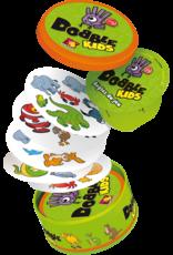 Zygomatic Dobble Kids