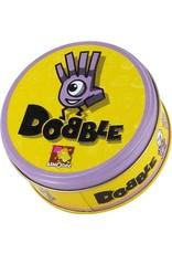 Zygomatic Dobble