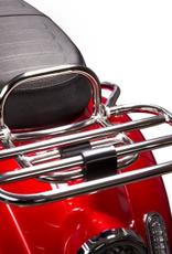 Elektra Retro Luggage rack