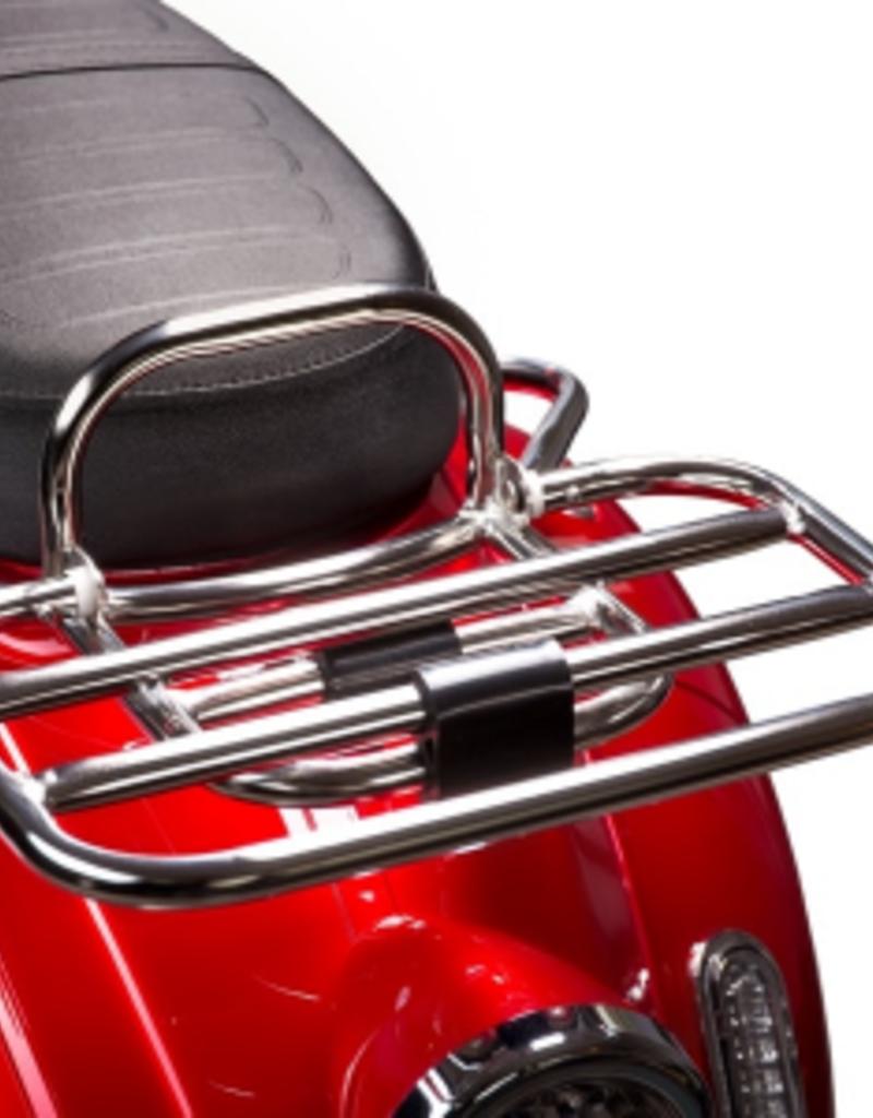 Elektra Luggage rack