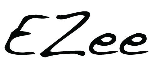 Logo Ezee