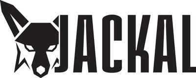 Logo Jackal