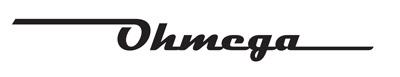 Logo Ohmega