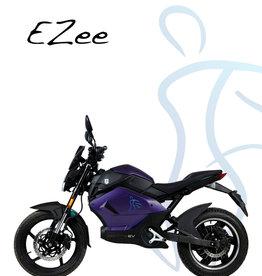 ElektraEV EZee