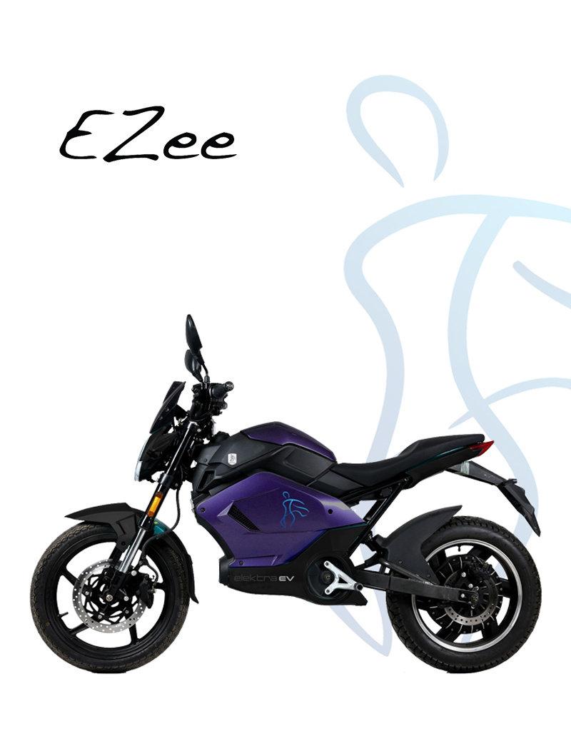 Elektra EZee