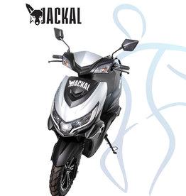 Elektra Jackal