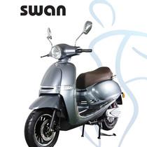 Swan 4kW