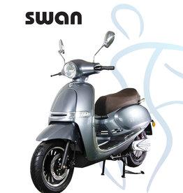 ElektraEV Swan 4kW