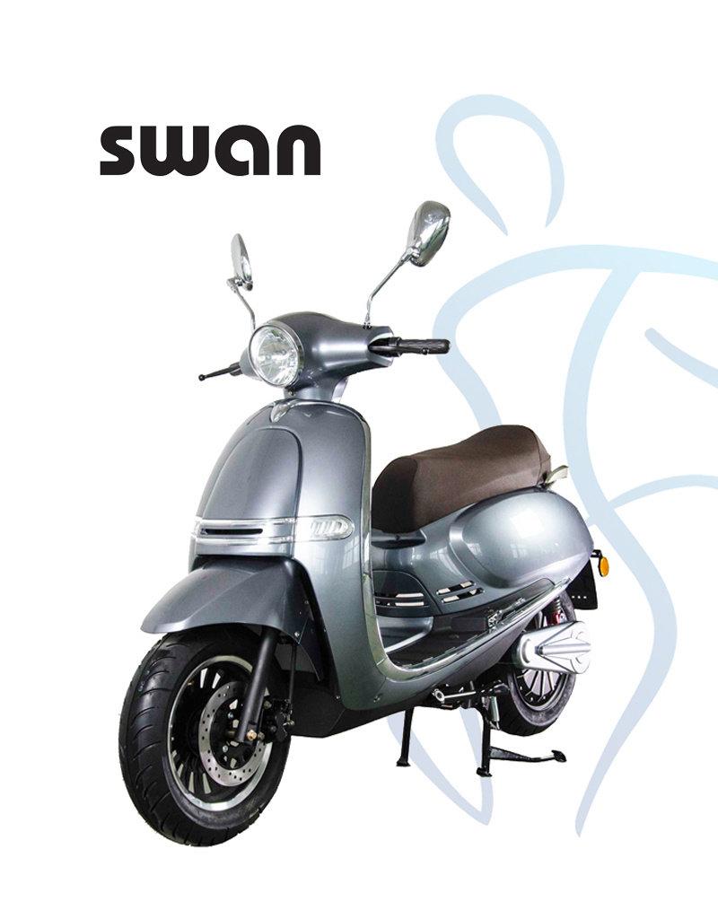 Swan 75