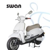 Elektra Swan 3kW - 40Ah