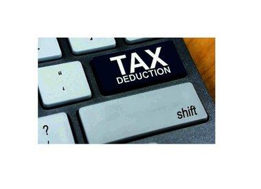 Réduction fiscale