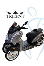 ElektraEV Trident