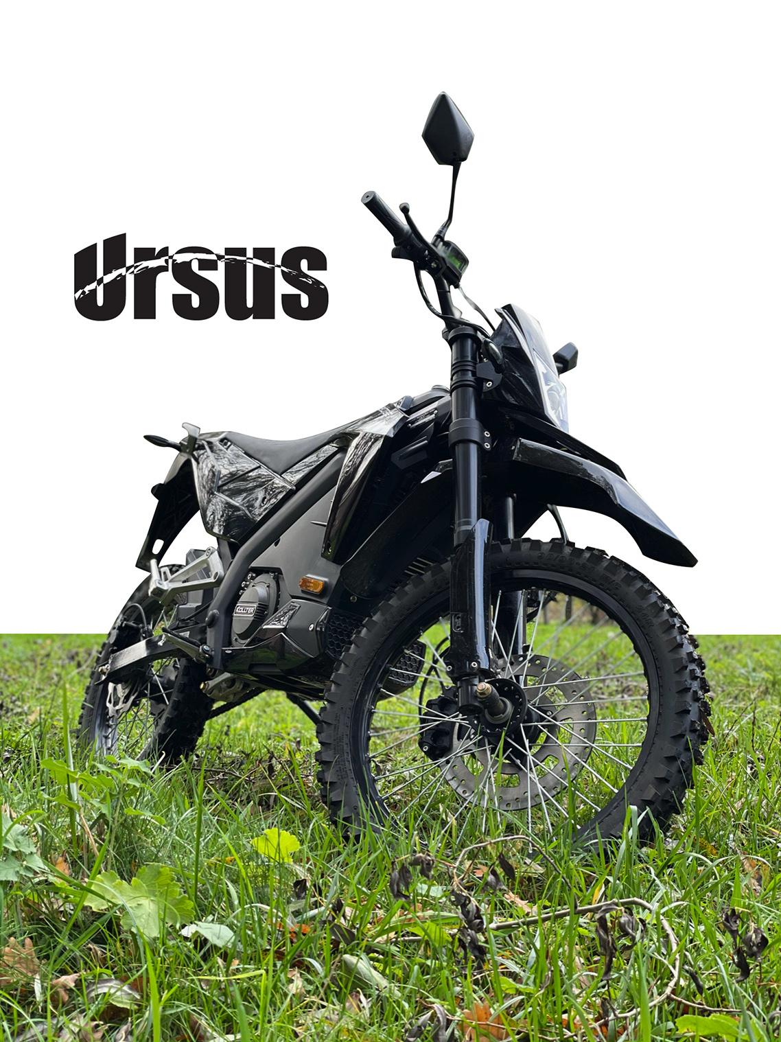 Ursus_45