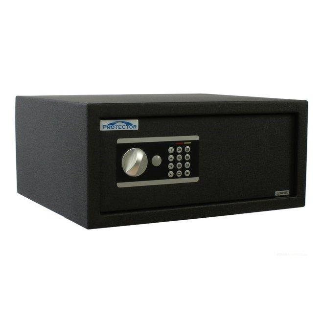 De Raat inbraakwerende Domestic Laptopafe DS 2044 E