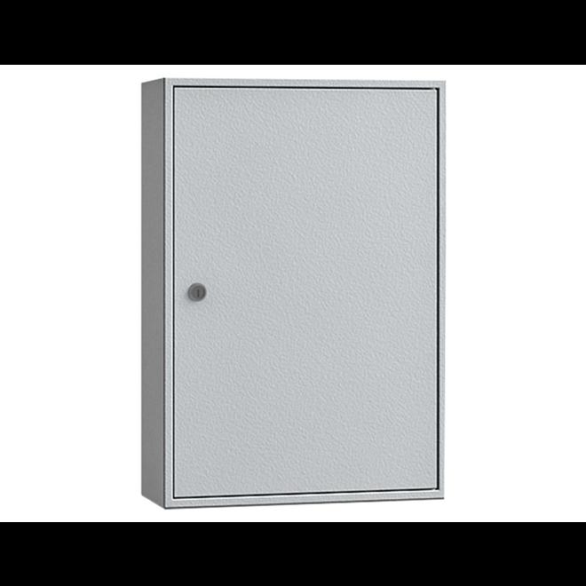 De Raat Sleutelkast SLR 150 sleutels