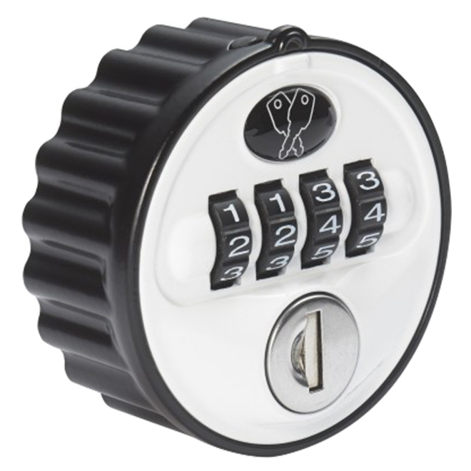 De Raat Sleutelkast SLA M 64 sleutels