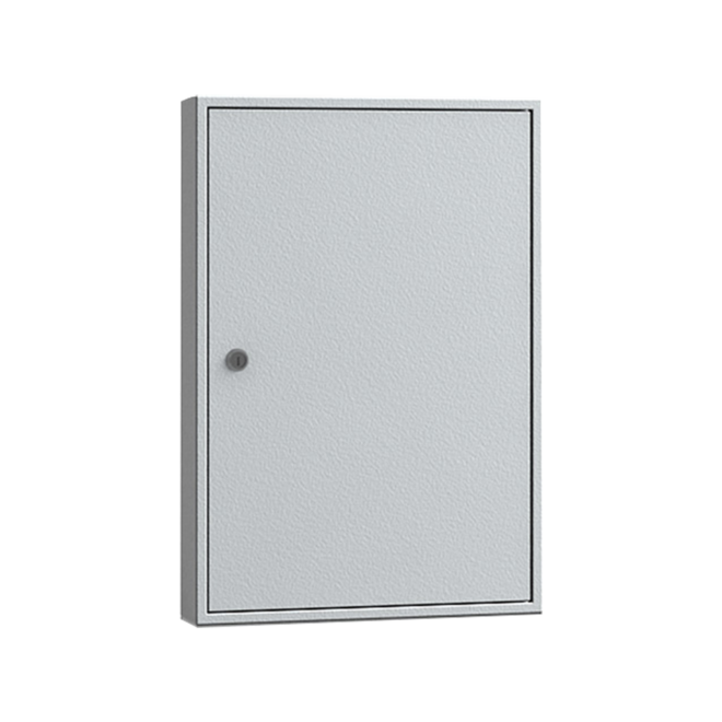 De Raat Sleutelkast SLA E 64 sleutels