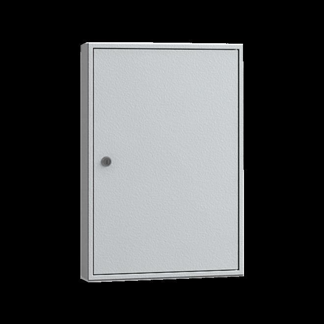 De Raat Sleutelkast SLA E 100 sleutels