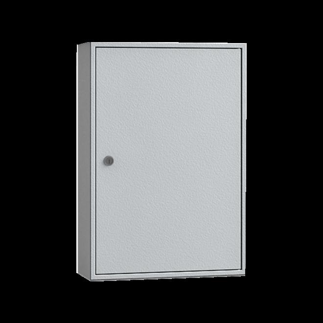 De Raat Sleutelkast SLR M 200 sleutels