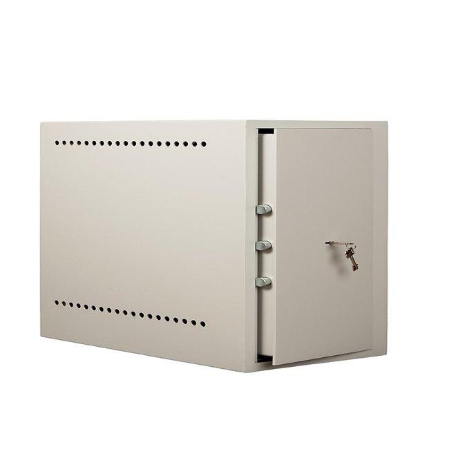 De Raat Computer- Server kluis MLP 70