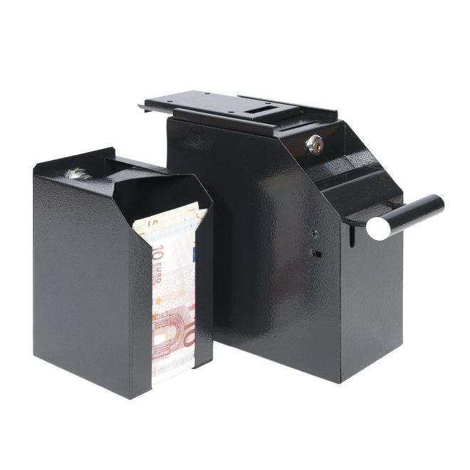 Nauta Filex DB Deposit Box Kassakluis