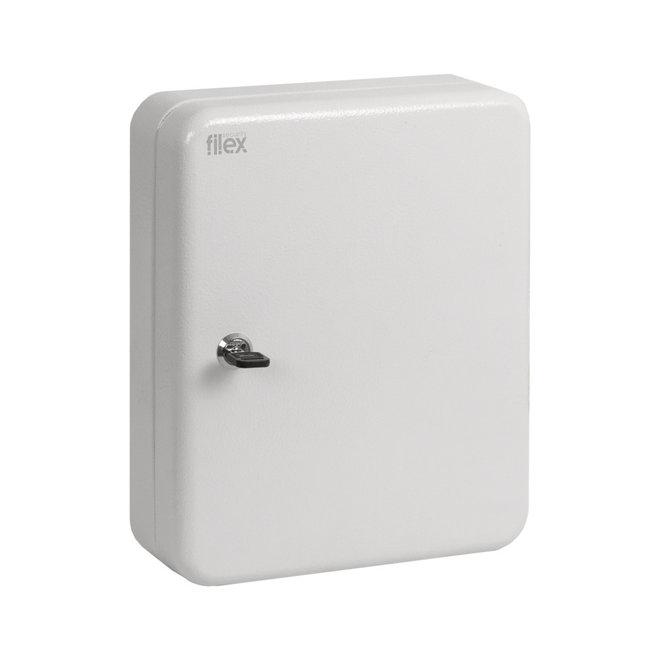 Nauta Filex KB Key Box 48 Sleutelkast Cilindersleutelslot