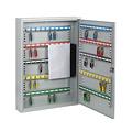 Nauta Filex KC 100 Sleutelkast