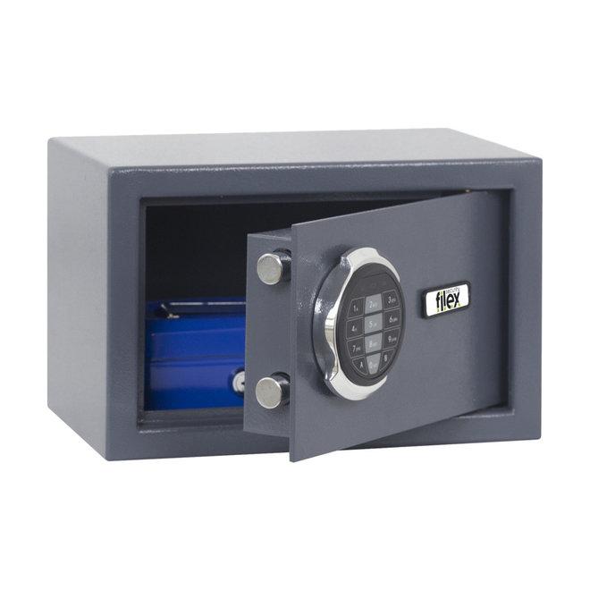 Nauta Filex SB SB-1 Inbraakwerende Kluis Elektronisch slot