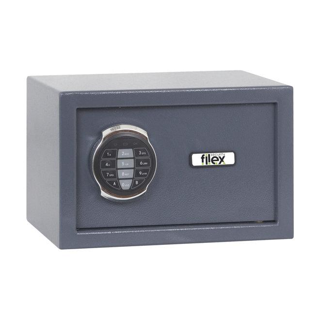 Nauta Filex SB-1 Inbraakwerende Kluis Elektronisch slot