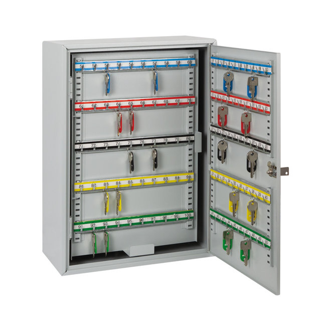 Nauta Filex KC 300 Sleutelkast