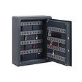 Nauta Filex KS 82 Sleutelkast Elektronisch Slot