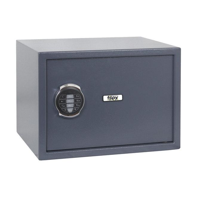 Nauta Filex SB SB-3 Inbraakwerende Kluis Elektronisch slot