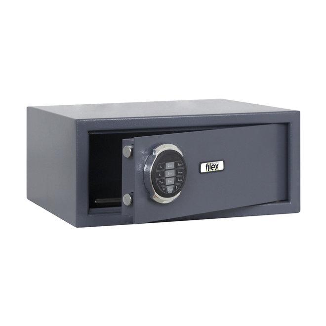 Nauta Filex SB SB-L Inbraakwerende Kluis Elektronisch slot