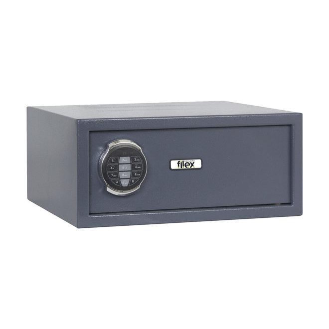 Nauta Filex SB-L Inbraakwerende Kluis Elektronisch slot