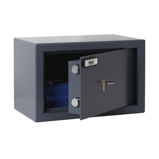 Nauta Filex SB-C Safe Box 1 met Cilinderslot