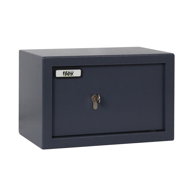 Nauta Filex SB-C Safe Box 1 met Cilinderslot