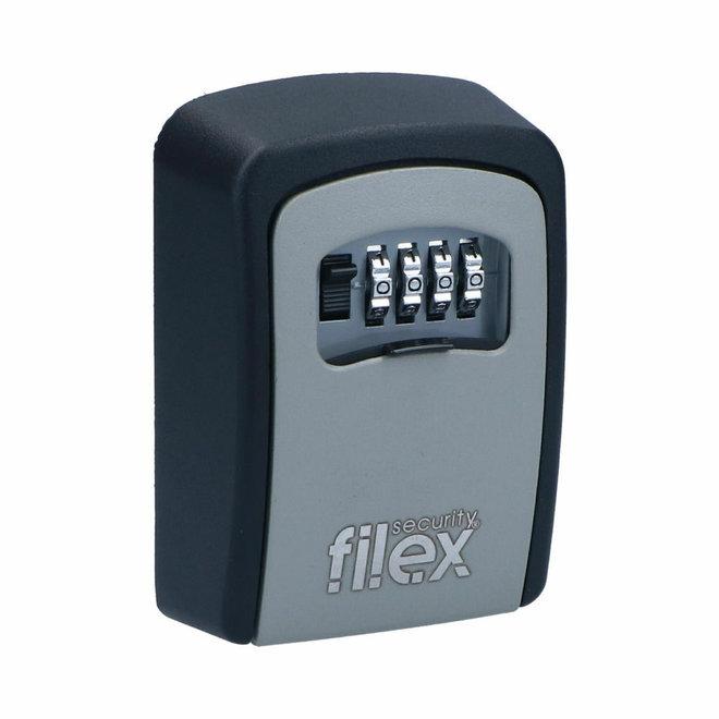 Nauta Filex KS-C sleutelkluisje