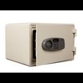 De Raat Sun Safe Electronic ES-020 brandkluis m/cijferslot