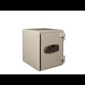 De Raat Sun Safe Electronic ES-031d brandkluis m/cijferslot