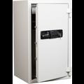 De Raat Sun Safe Electronic Plus ES-200 brandkluis m/cijfer+cilinderslot