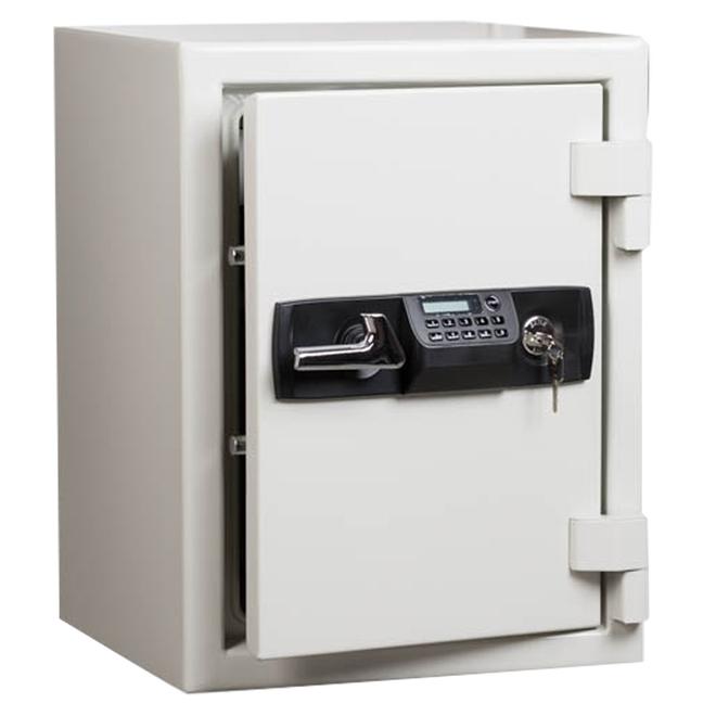De Raat Sun Safe Electronic ES-045 brandkluis Elektronisch cijferslot