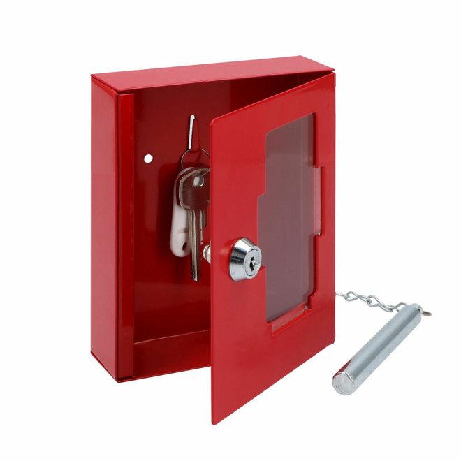 Nauta Filex KB Key Box noodsleutelkast