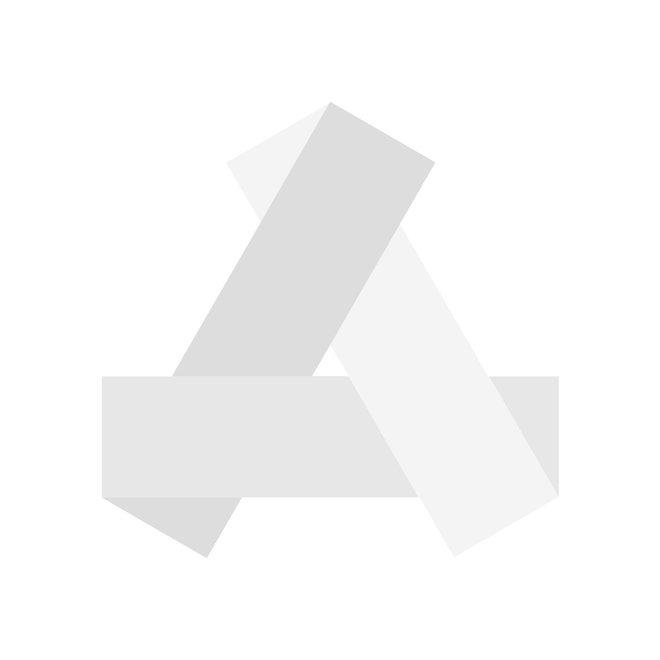 Nauta Afsluitbaar Binnenvak Sistec TSF 1012/1912