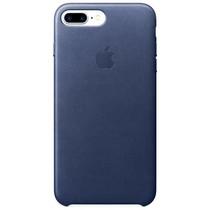 Apple Coque Leather iPhone 8 Plus / 7 Plus