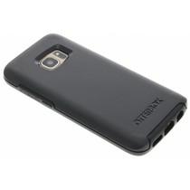 OtterBox Coque Symmetry Samsung Galaxy S7 - Noir