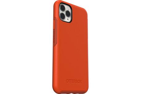 iPhone 11 Pro Max hoesje - OtterBox Coque Symmetry pour