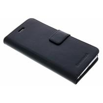 dbramante1928 Étui de téléphone portefeuille Lynge iPhone 6(s) Plus - Noir