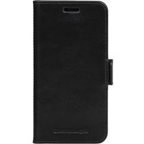 dbramante1928 Étui de téléphone portefeuille Lynge iPhone 11 Pro - Noir
