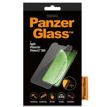 PanzerGlass Protection d'écran iPhone 11 / Xr