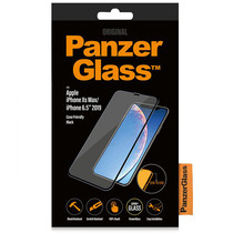 PanzerGlass Protection d'écran Case Friendly iPhone 11 Pro Max / Xs Max